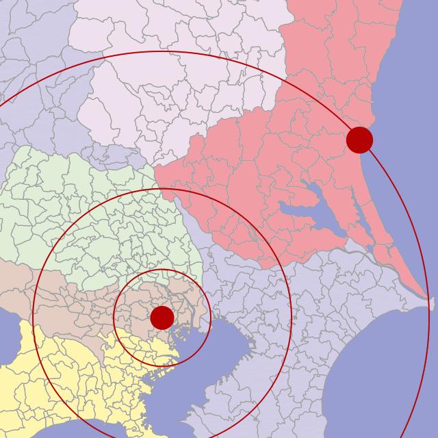 tileSmap